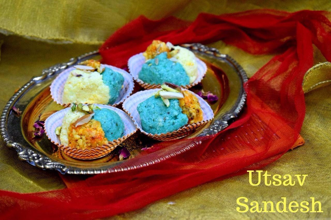 Utsav Sandesh